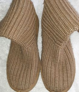 Uggs boots. Size 5